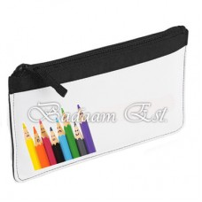 Rectangle Pencil Case