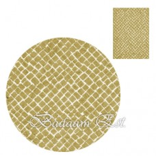 Gold Carstock Paper NO 20