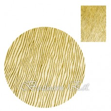 Gold Carstock Paper NO 44