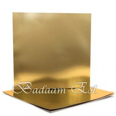 Double Sided Metallic Cardstock 12 inch