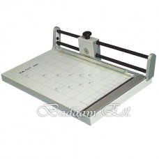 Professional Rotary Paper Trimmer 45 cm