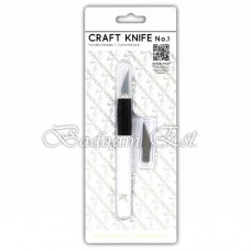 Craft Knife