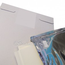 Cake printing paper 25 Sheets A4