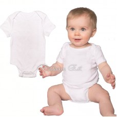 SubliGlobal Sublimation Baby