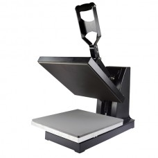Normal Heat Press 38X38 cm