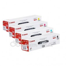 Cartridges for Canon Laser LBP7010/7018