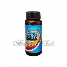 Acrylic Glue 50 ml