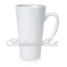 Coffee late mug 17 oz