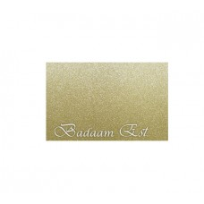 Gold Sublimation aluminum A4