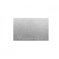 Silver Sublimation aluminum A4