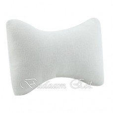 Car Pillow set without insert pillow