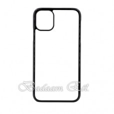 Sublimation iPhone 11 max Pro Covers