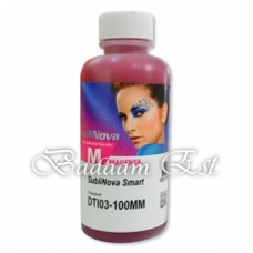 Sublinova Magenta Sublimation ink