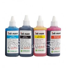 Ink Mate Sublimation inks 4 colors