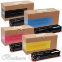 Colors cartridges for hp 2020