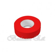 Red Ribbon 2cm*100m