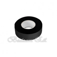Black Ribbon 2cm*100m