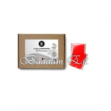Imagepac Stampmaker Red 1.9MM Sachets - A7