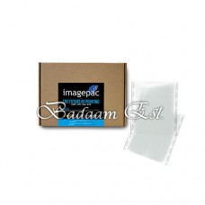 Imagepac Superclear 2.55MM Sachets - A7