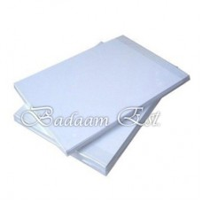 Sublimation Papers Dye Trans CHINA A3