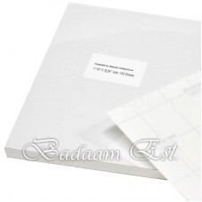 Col Sublimation Papers A3
