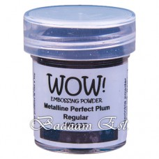 Perfect Plum 15 ml